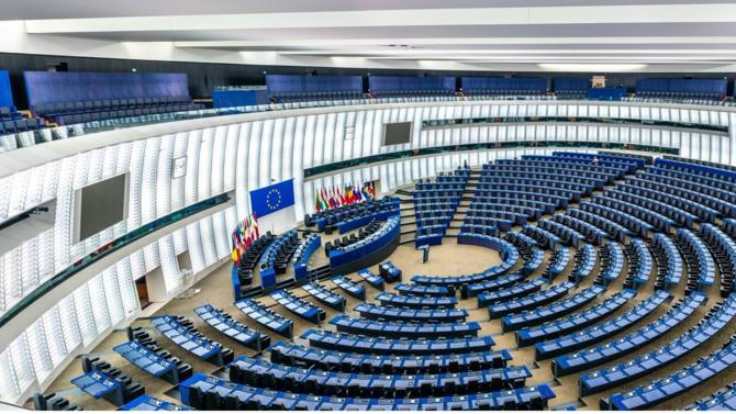 La proposition de directive européenne du 22 novembre 2016 sur la prévention des difficultés et l'insolvabilité est toujours en discussion. Pourtant, de grands principes se dessinent et déjà les experts s'interrogent sur la compatibilité des exigences européennes avec le droit français.