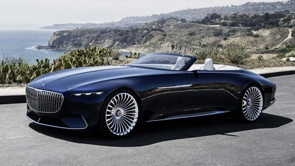 Le groupe automobile chinois Geely prend une participation de près de 10 % au capital de Daimler, le premier constructeur haut de gamme au monde. Il débourse 7,2 milliards d'euros.