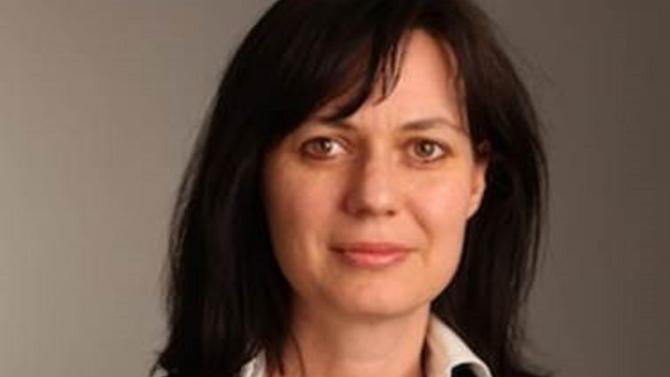 Le cabinet d'affaires international renforce sa pratique de l'arbitrage international à Paris, centre d'arbitrage mondial, en accueillant Emmanuelle Cabrol en qualité d'associée.