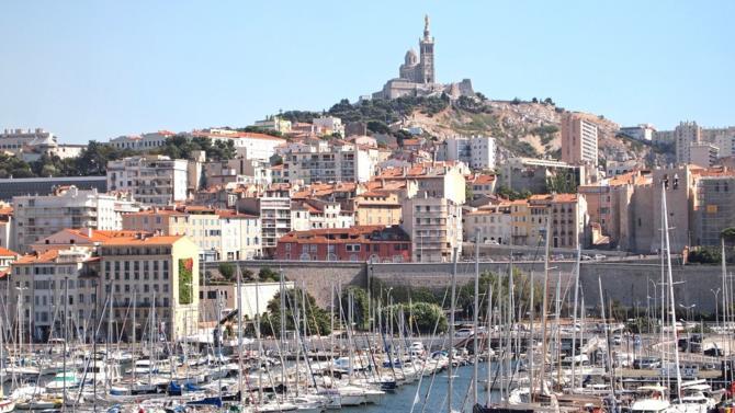 Le cabinet international s'unit à SBKG & Associés à Marseille, et poursuit sa stratégie de développement à grande échelle.