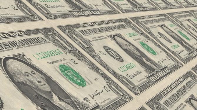 Selon une étude réalisée par le cabinet de conseil Boston Consulting Group (BCG), les institutions bancaires ont versé 345 milliards de dollars aux régulateurs entre 2009 et 2015. Une crise qui profite à certains plus qu'à d'autres.