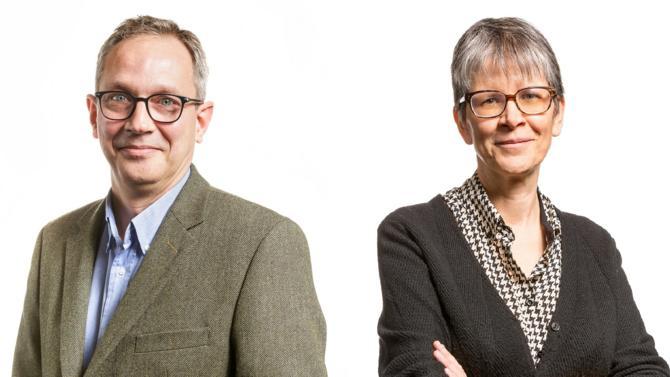Avec l'arrivée de Nathalie Le Bris et François Veuillot, LMT Avocats consolide son département consacré au corporate.