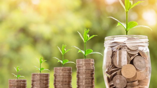 Patrimea, conseil en gestion de patrimoine indépendant, a récemment annoncé avoir inséré dans son offre le contrat Ethic Vie, « contrat d'assurance-vie éthique », assuré par Suravenir, la filiale d'assurance vie et prévoyance du Crédit Mutuel Arkea.