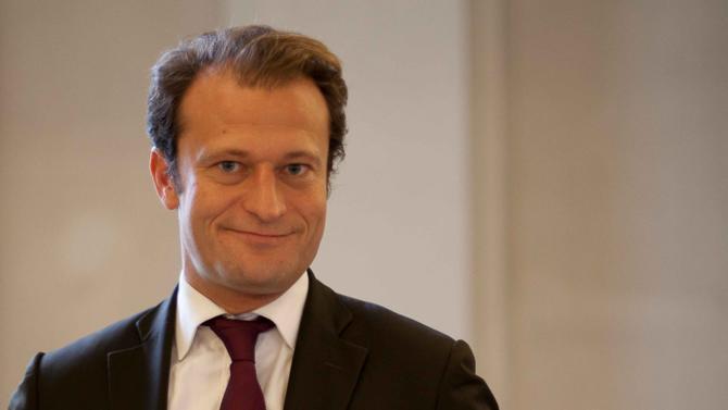 Responsable de la practice Private Equity pour McKinsey en France, Arnaud Minvielle décrit les mécanismes qui poussent l'industrie vers le haut depuis de nombreux mois maintenant.