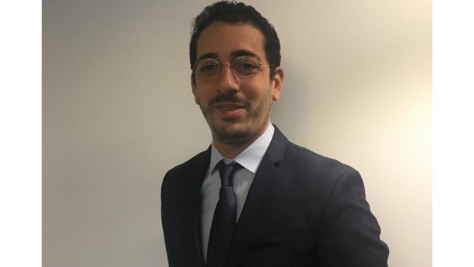 Emmanuel Zenou est depuis le 6 mars le nouveau directeur commercial d'Ycap Partners. Il a rejoint la société en 2015 en tant que directeur des partenariats.