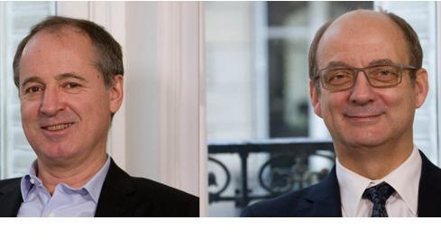 L'année 2017 a été fructueuse pour le leader européen des éditeurs de logiciels spécialisé des métiers du conseil financier et patrimonial. Après une année 2016 de « transition », le co-président Brice Pineau estime les résultats de l'exercice « très satisfaisants ».