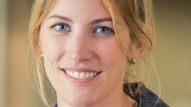 Marie Letourmy est promue directrice au sein du département droit immobilier de Lille de Cornet Vincent Ségurel.