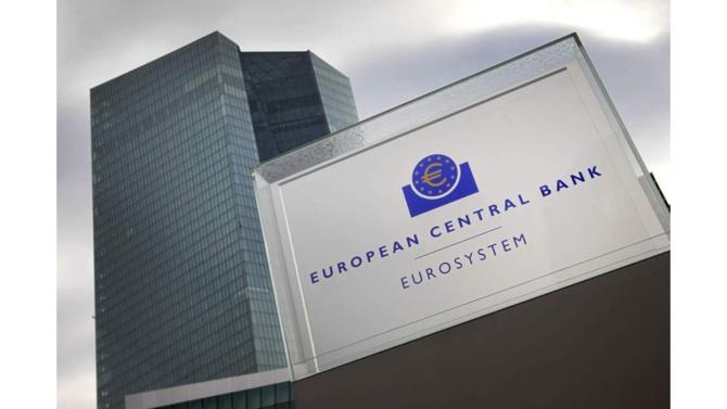 La Banque centrale européenne a, lors de sa dernière réunion, relevé ses prévisions de croissance, mais également renoncé à s'engager à étendre le programme d'achat d'actifs.