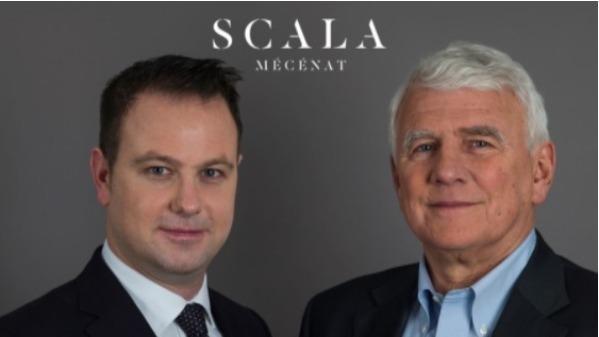 Le cabinet de gestion de patrimoine indépendant Scala Patrimoine annonce la création de Scala Mécénat, un département entièrement dédié à la philanthropie.