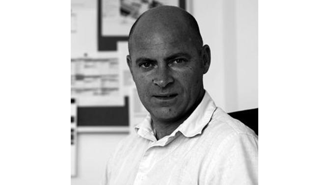 Cadiou, fabricant de portails et de clôtures basé à Locronan, près de Quimper, a mis  en place un programme destiné à stimuler l'innovation au sein de ses équipes. Hervé le Bot, son directeur des ressources humaines, est chargé de le développer.