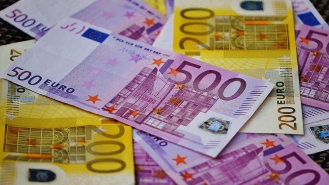 La Commission européenne doit rendre sa proposition sur la taxe visant les GAFA, le 21 mars. En pointant les géants du numérique, elle souhaite protéger les start-up et les PME, afin de lutter contre ce qu'elle qualifie « d'injustice » fiscale.