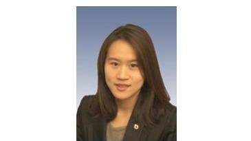 Le développement vers l'Asie représente un des principaux objectifs du groupe. Le premier bureau coréen a été inauguré en 2016, et la signature d'une transaction majeure à Bruxelles a porté les actifs gérés pour le compte d'investisseurs asiatiques à plus d'un milliard d'euros.