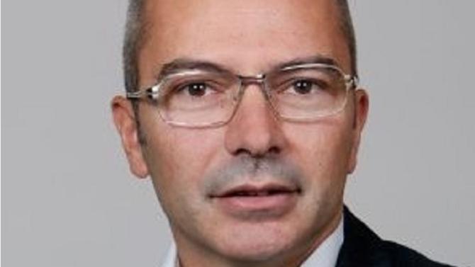 Arnaud Tessalonikos fonde sa propre structure consacrée au droit des technologies numériques et data.