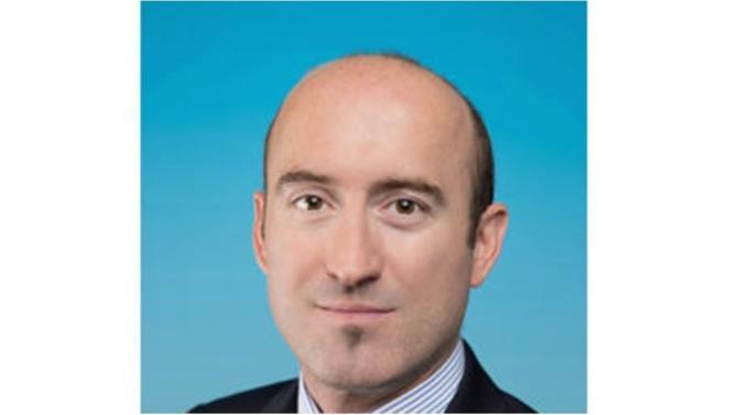 Récemment nommé responsable adjoint de la plateforme actions chez Amundi, Alexandre Drabowicz revient sur son parcours et livre la stratégie d'allocation actions de la maison face aux récents événements de marché.