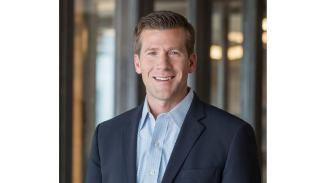 Luke McLeroy is vice president and head of business development for the Dallas-based licensing platform Avanci. Prior to this he led Ericsson's North American patent licensing business. He speaks to Leaders League about how Avanci is seeking to accelerate development of the internet of things.