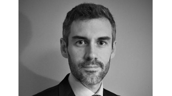 Exerçant au sein de la maison depuis 14 ans, Laurent Vitel-Lepinay devient directeur des affaires réglementaires pour la région EMEA.