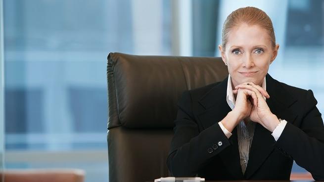 Le cabinet de conseil en ressources humaines Korn Ferry et la fondation RockeFeller ont étudié le parcours de 57 femmes P-DG dans le monde...