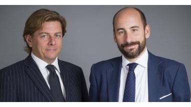 La cotation historique du CAC 40 s'associe à l'un des leaders français de la gestion d'actifs dans le cadre du lancement d'un fonds thématique porté sur la transition énergétique.
