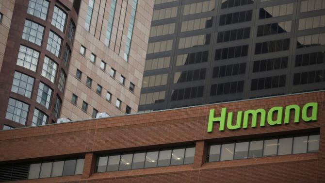 Le numéro un mondial de la grande distribution cherche à racheter Humana, l'un des principaux assureurs-santé aux États-Unis. Amazon vient lui-même de faire son entrée sur ce marché.