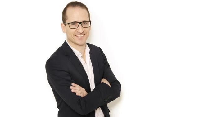 Lancé début 2016, Side Capital a investi sept millions d'euros dans douze start-up en deux ans. Son fondateur Renaud Guillerm, ancien fiscaliste et cofondateur de Videdressing, explique sa stratégie d'investissement et son cœur de métier : l'accompagnement des entreprises en phase d'amorçage.