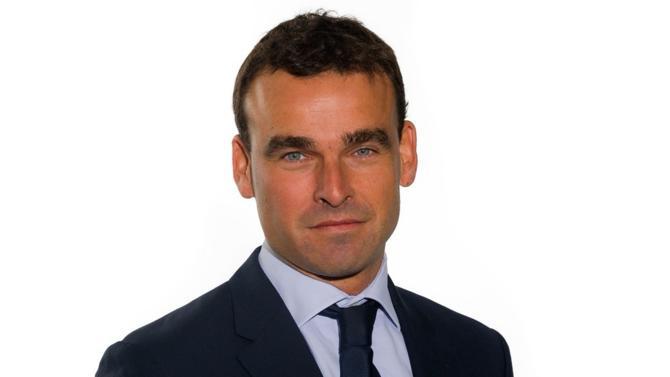 Avec l'arrivée de Pierre-Emmanuel Chevalier en qualité d'associé, Sekri Valentin Zerrouk (SVZ) consolide son département M&A et private equity.