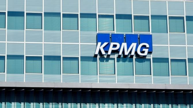 Le cabinet d'audit et de conseil KPMG renforce ses activités d'accompagnement des transformations et se rapproche de Carewan, un pureplayer du change management qui regroupe plus de 80 consultants spécialistes.