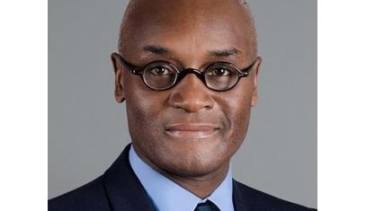 La branche française du banquier privé genévois Bordier & Cie a annoncé l'arrivée de Henri Assila en tant que directeur de clientèle privée.