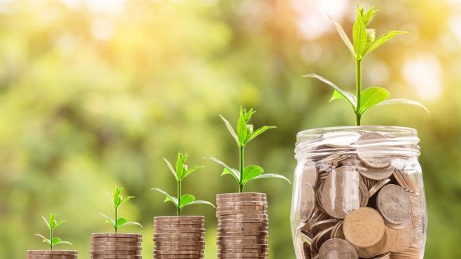 Le Centre de recherche Novethic, après avoir réalisé un audit auprès de NN Investment Partners (NN IP), a attribué, le 24 mars 2018, le label TEEC à son fonds NN Euro Green Bond.