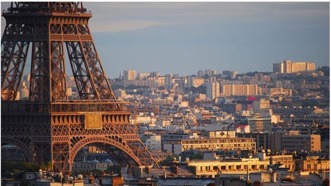 Le Grand Réservoir et Hexagone Finance viennent de procéder au lancement d'un fonds immobilier dédié au Grand Paris.