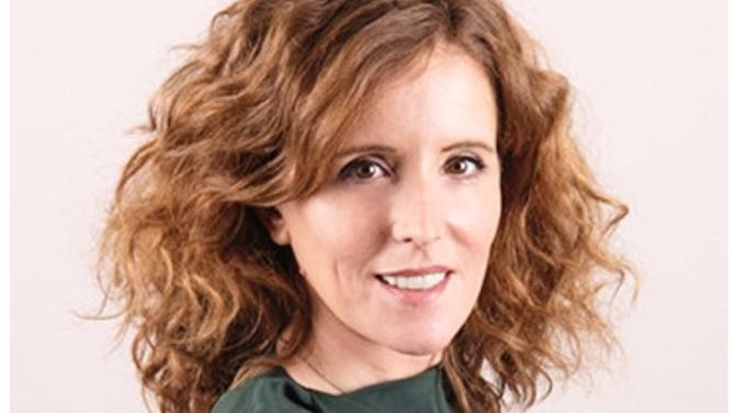 L'expertise fiscale de Gide Loyrette Nouel se renforce grâce à l'arrivée de Magali Buchert en qualité d'associée.