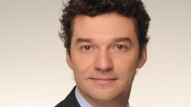 En intégrant Racine, Philippe Rogez devient le cinquième associé du département droit social.