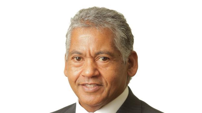 La firme confirme sa stratégie de croissance en amorçant un rapprochement avec sept cabinets d'avocats implantés au Kenya, à Maurice, dans les Caraïbes, en Indonésie et en Malaisie.