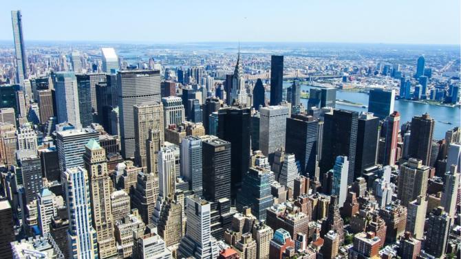 Le cabinet italien vient d'annoncer l'ouverture d'un nouveau bureau à New York, opérationnel depuis le 3 avril dernier.
