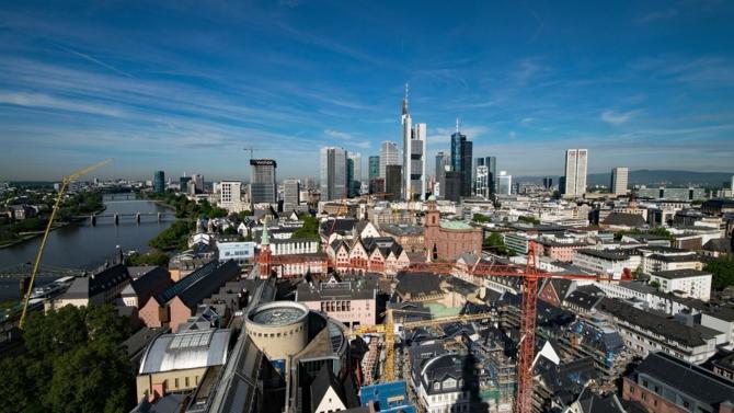 Après Düsseldorf, Hambourg et Munich, le cabinet poursuit son expansion en Allemagne en ouvrant un quatrième bureau à Francfort.