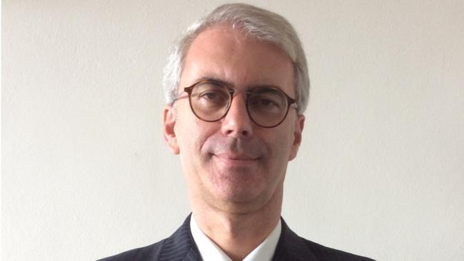 Stéphane Pellet rejoint Genesis Avocats à Paris et Singapour en qualité d'associé.