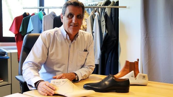 Nommé directeur général de Bexley en 2017, alors que la marque connaissait son premier MBI mené par LBO France, Bruno Luppens détaille les ambitions du groupe. Entre déploiement géographique et renforcement de la diversité de l'offre, l'avenir de la marque se profile en France et à l'étranger.
