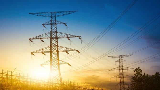 Le pétrolier débourse 1,4 milliard d'euros pour le fournisseur alternatif de gaz et d'électricité. Il vise 15 % de parts de marché d'ici à cinq ans en France.