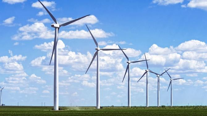 La Cour des Comptes a rendu son rapport sur le soutien aux énergies renouvelables de la part du gouvernement. Si elle encense les investissements faits par l'Etat dans ce domaine, elle émet aussi certaines réserves notamment sur la question du nucléaire.