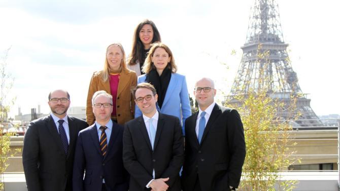 La deuxième édition de la Paris Arbitration Week s'est tenue du 9 au 13 avril dernier à Paris. L'occasion pour les professionnels de l'arbitrage international d'échanger lors de conférences, débats et petits déjeuners sur les mécanismes de cette procédure et d'appréhender les enjeux de demain.
