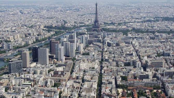 La Métropole du Grand Paris a dévoilé son plan d'action en faveur de la protection environnementale. Dotée de 500 mesures et s'inscrivant dans le cadre des accords de la COP 21, cette initiative a pour objectif la neutralité carbone d'ici à 2050.