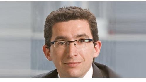 La société de gestion fondée par Nicolas Walewski a annoncé le recrutement d'Antony Vallée, qui sera en charge de la gestion obligataire. Il entrera en fonction début mai.