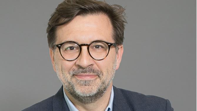 Le cabinet pluridisciplinaire français accueille Stéphane Laubeuf et son équipe de collaborateurs pour développer sa pratique en droit social.
