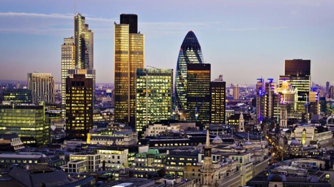 Foncière des Régions (FDR) a annoncé l'achat d'un ensemble hôtels situé dans les grandes métropoles du Royaume-Uni. Coût total de l'opération: 976 millions d'euros.