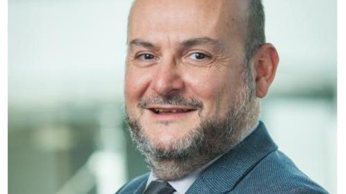 Antonio Corpas a été nommé CEO de OneLife en avril 2018. Il est membre du Conseil d'Administration de The OneLife Company S.A. et de The OneLife Holding S.à.r.l. Il prend la succession de Marc Stevens.