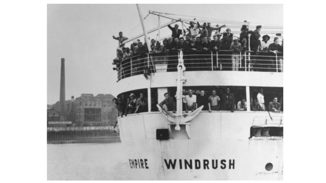 Plaintiff-side firm prepares group action on behalf of Windrush Generation against the UK Government over 'hostile environment' immigration policy.