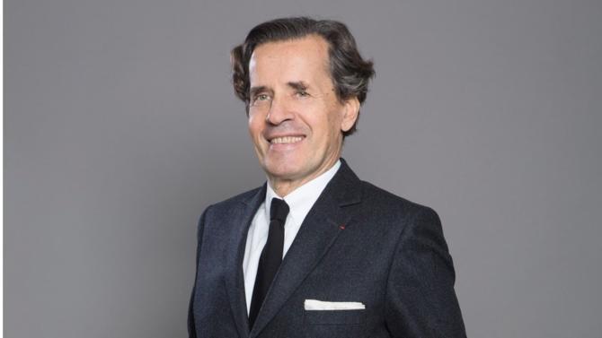 Avocat spécialiste du droit pénal des affaires, Michel Beaussier quitte White & Case pour rejoindre le cabinet de niche fondé par son ancienne équipe, Claire de Haut de Sigy et Julian Christen Coat.
