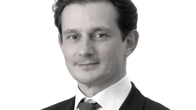 L'avocat spécialiste du droit public des affaires Alexandre Le Mière est le nouvel associé de l'équipe parisienne d'Osborne Clarke.