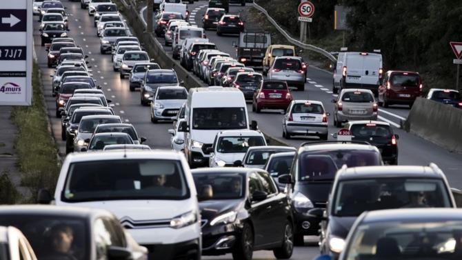 Samedi 5 mai, la France est entré en déficit écologique. Elle a consommé plus de ressources naturelles en cinq mois que la planète ne peut lui en offrir sur un an. Ce « jour de dépassement » arrive de plus en plus tôt : en 2017, c'était le 2 août.