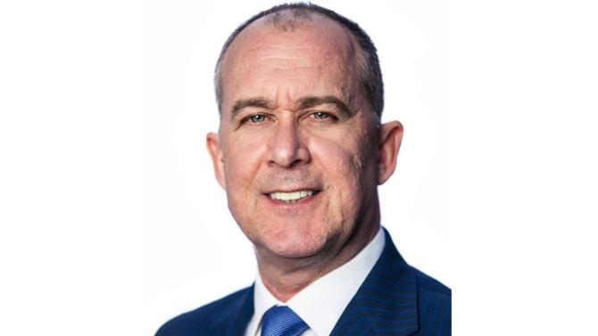 Robeco, l'un des leaders de la gestion d'actifs, a annoncé la nomination d'André van den Heuvel au poste de directeur des ventes institutionnelles pour les Pays-Bas et les pays scandinaves. Il succède à Hilko de Brouwer.