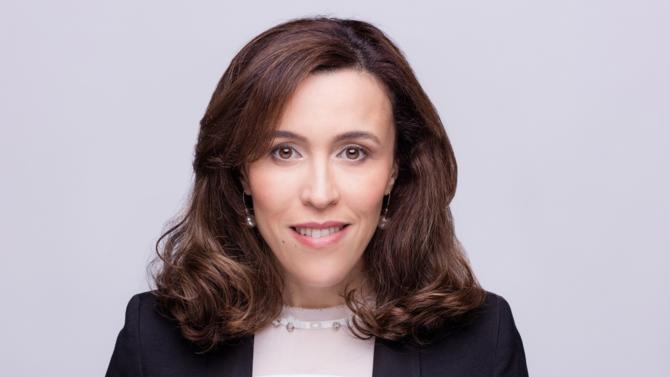 Le cabinet français confirme son rayonnement international en se rapprochant du cabinet de Fatima-Zohra Bouchemla à Alger. Ryam Loucif rejoint l'équipe sur place en qualité d'associée.